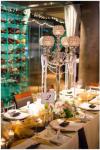 Wedding Reception Venue'