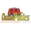 OnlinePokies.org.nz