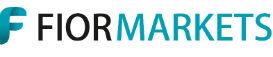 Company Logo For Fior Markets'