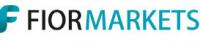 Fior Markets Logo