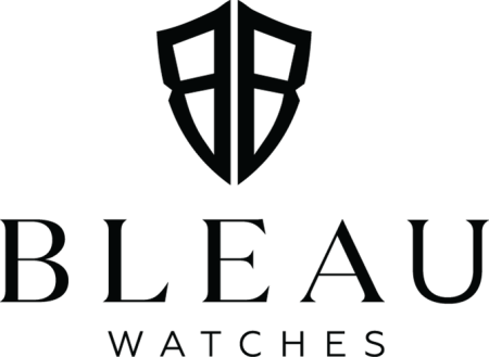BLEAU Watches