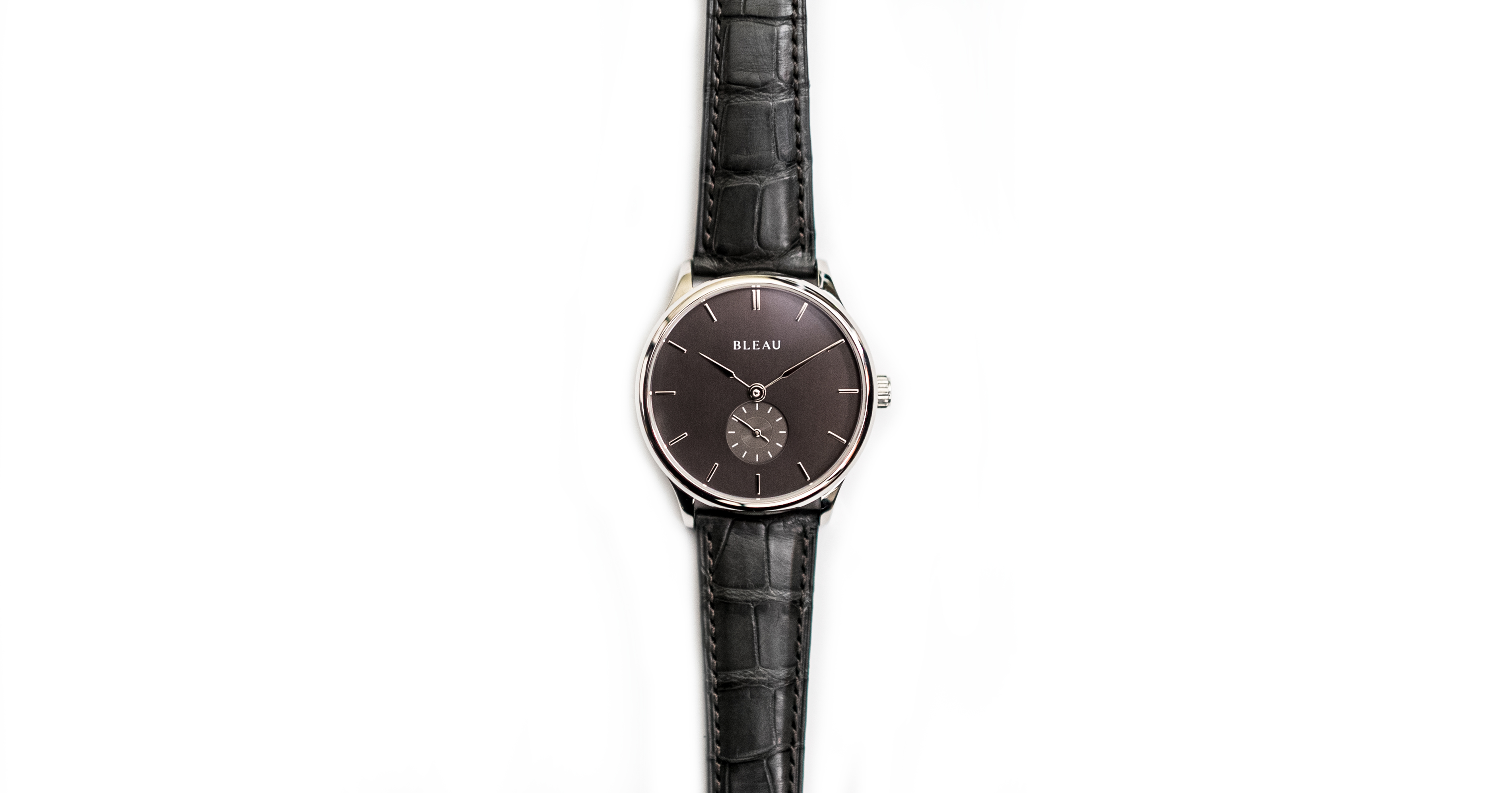 BLEAU Watches 03