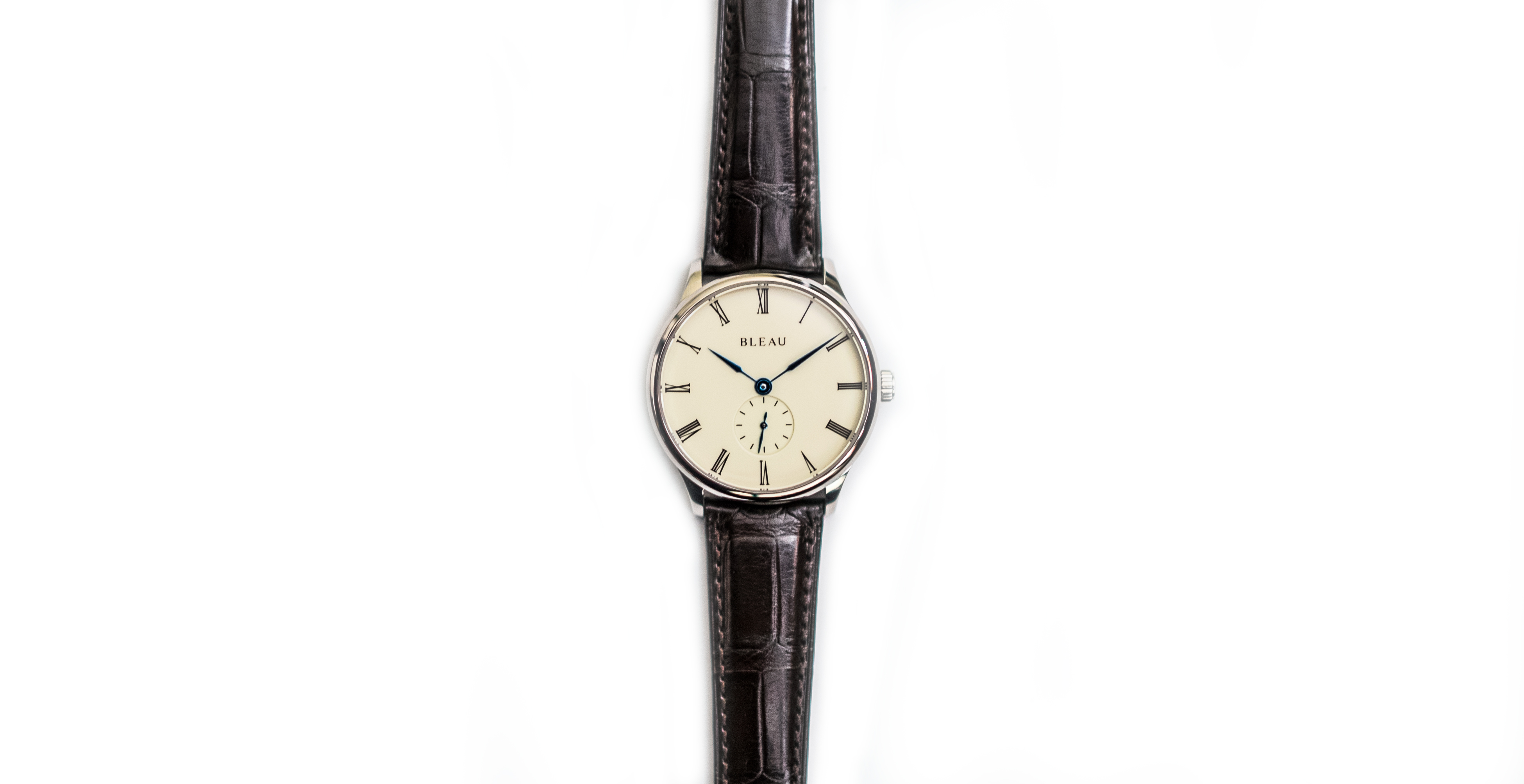 BLEAU Watches 05