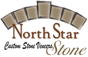 North Star Stone Logo