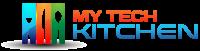 MyTechKitchen.com Logo