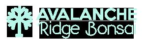 Company Logo For AvalancheRidgeBonsai.com'