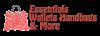 EssentialsWalletsHandbagsAndMore.com