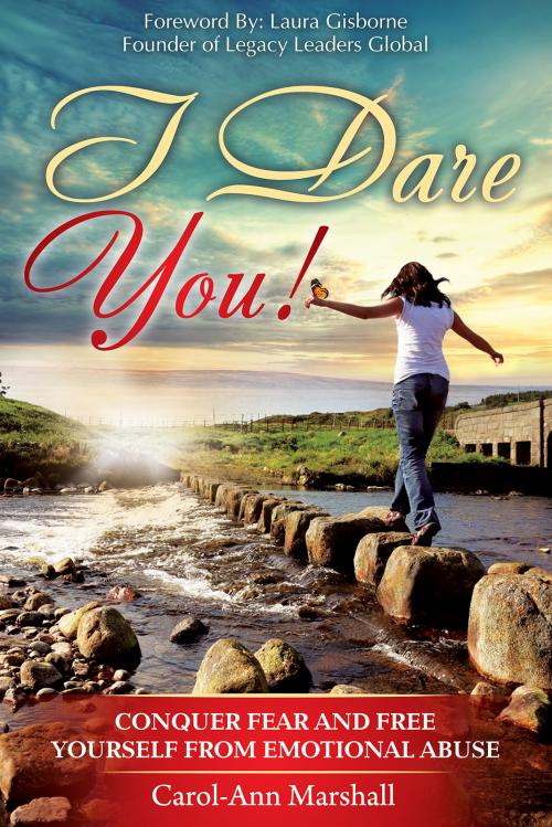 I Dare You!'