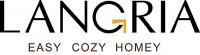 LANGRIA Logo