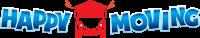Happy Moving Logo