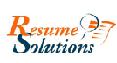 Surcorp Resume Solutions Logo