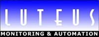 LUTEUS Logo