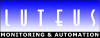 Company Logo For LUTEUS'