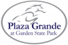 The Plaza Grande at Garden State Park