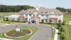 Clubhouse at Plaza Grande Cherry Hill'