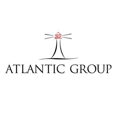 Company Logo For Atlantic Group'