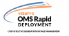 OMS Rapid Deployment – Fast, Cost-Effective Deploy'