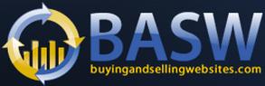 BuyingandSellingWebsites.com'