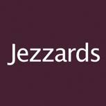 Jezzards: Estate Agent Richmond Logo