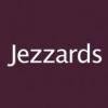 Jezzards: Estate Agent Richmond