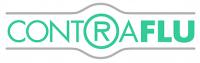 Contraflu PTE LTD Logo