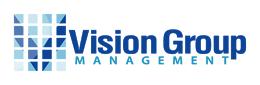 Vision Group Management'