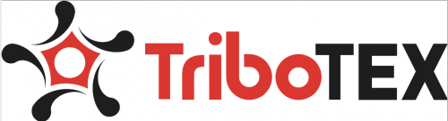 Company Logo For TriboTEX'