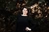 Waypost_Marketing_Names_Danielle_McKelley_Inbound_Marketing_'