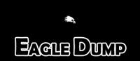 EagleDump.com Logo