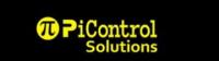 PiControl Solutions, LLC Logo