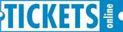 Tickets-Online Logo