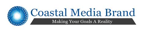 Coastal Media Brand'