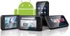 Android Magazine'
