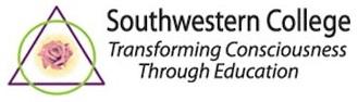 Southwestern College Logo and Motto'