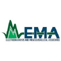 Sports Medicine Tacoma Logo