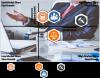 Professional Services Market Segmentation By Market'