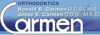 Columbus Orthodontics'