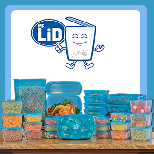 Mr Lid - A Great Product To Have'