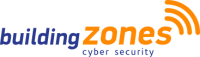 Building Zones Limited Logo