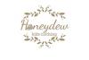 Honeydewusa