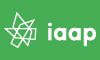 Company Logo For International Association of Administrative'