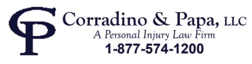 Company Logo For Corradino & Papa, LLC'