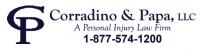 Corradino & Papa, LLC Logo
