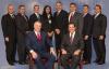 Corradino & Papa, LLC Team'