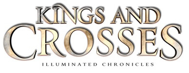 Kings and Crosses