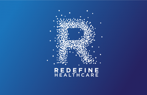 Company Logo For Redefine Healthcare'