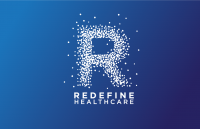 Redefine Healthcare Logo