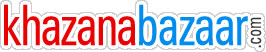 Online Clothing Store India'