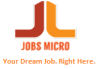 Jobs Micro - Indian Job Search Website