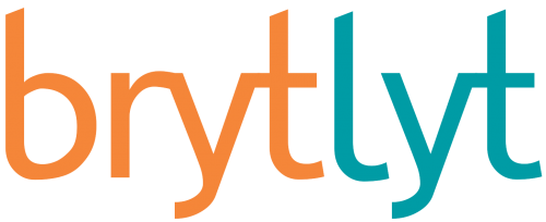 Company Logo For Brytlyt'